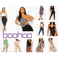 Ropa mujer new collection...