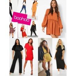 Women's clothing autumn...