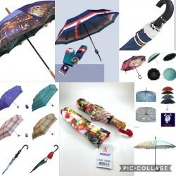 Umbrella Cavalli Grimandi...