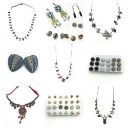Jewelery 0.25€ New...