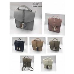 Elegance Backpack REF 53631