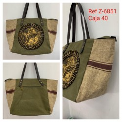 Boho Bag FREE Ref z6851