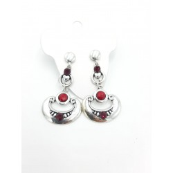 SPECIAL PIEDRAS EARRINGS