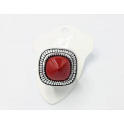 RED PUNTA RING
