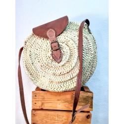 bag fashion bag woman -...