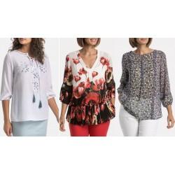 Camisas y blusas - Nueva...