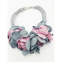 Necklace - Glamorous