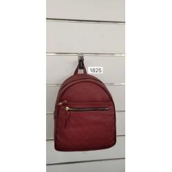 Claset backpack