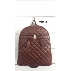 Backpack - Model: Liar