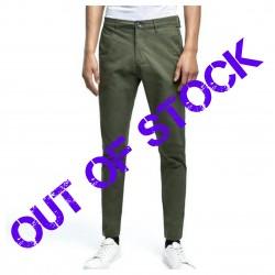 Pantaloni Uomo - New Mix
