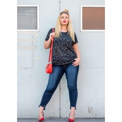 Woman's clothes - Plus size