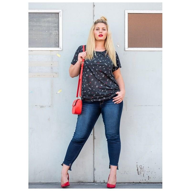 Ropa Para Mujer Tallas Grandes