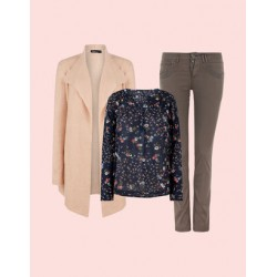 Women's clothing - Influencer
