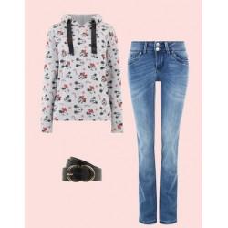 Women's clothing - Instagramm