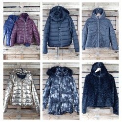 Winter jackets for women -...