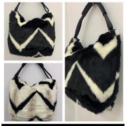 Bag model Panda