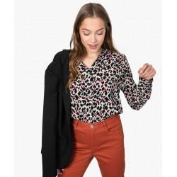 Women´s clothing Lot Look