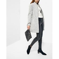 Trendy Coats Assorted Lot