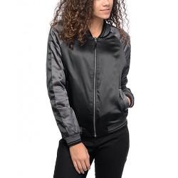 Aviator black jackets