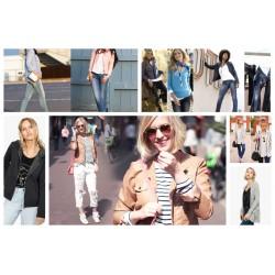 Women's clothing - EUROPE...