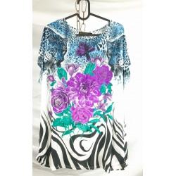 Ladys A blouse