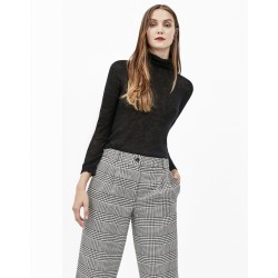 Guci style pants