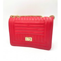 Bag - Style Red