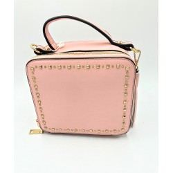 Bag Women - Pink Chic
