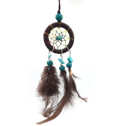 Handmade dream catcher Small
