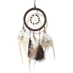 Handmade dream catcher Medium