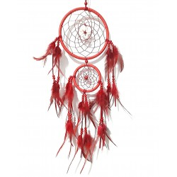 Handmade dream catcher Big...