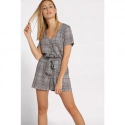 Women's summer clothing...