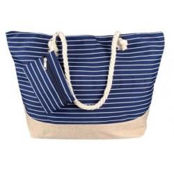 Beach bag - Summer Line