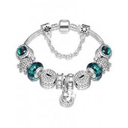 Bracelets Pandora free...