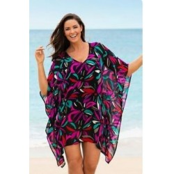 Kaftan Beach dress  PACK...