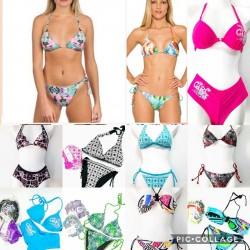 Bikinis verano lote surtido