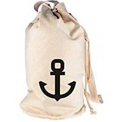 copy of Rope backpacks Ref:11