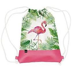 Rope backpacks Ref:20