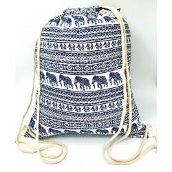 Rope backpacks Ref:37