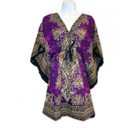 Kaftan Indian long dress...