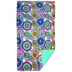 Pareo towel Mandala hippie