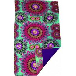 Pareo towel Mandala hippie...