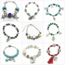 Bracelets Pandora Cristal...