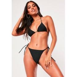 Bikini Lycra Brasile SUNNY BB