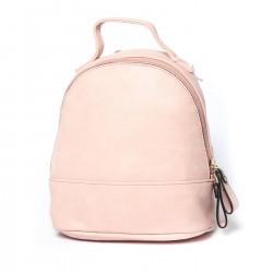 Zaini - Pack