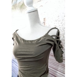 Summer clothes assorted at...