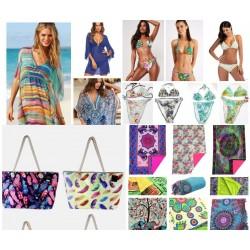 Pack Top ofertas verano...