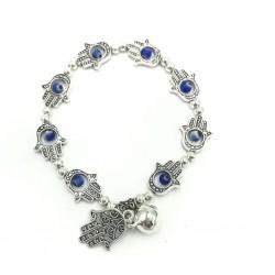 Bracelets Etnic elastic