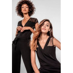 ROPA MUJER MIX BRANDS