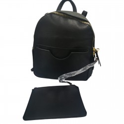 Backpack REF 05081